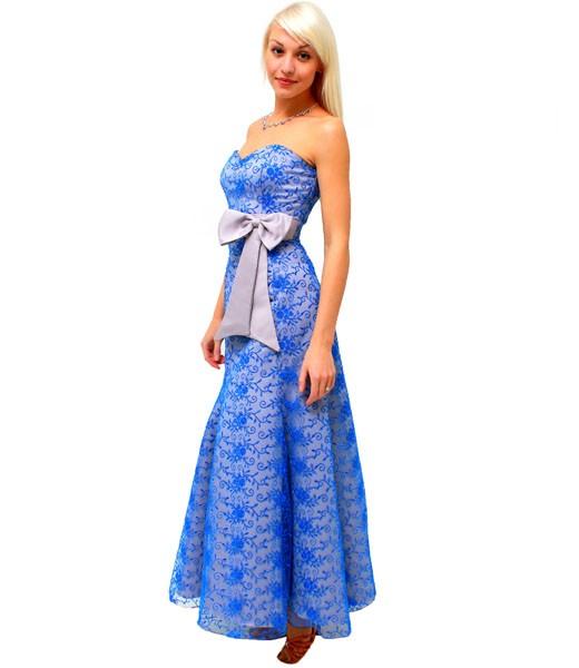 Купить Платье В Симферополе Интернет Магазин